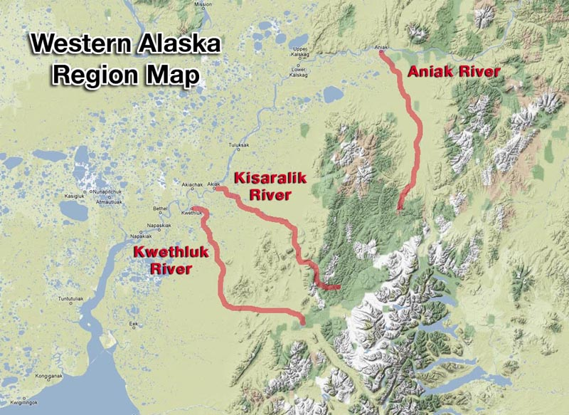 WESTERN REGION - Alaska Fly Float Trips on tanana river alaska map, tazlina river alaska map, kuskokwim bay alaska map, wind river alaska map, goodnews river alaska map, kuskokwim mountains alaska map, teklanika river alaska map, mcneil river alaska map, mulchatna river alaska map, delta river alaska map, copper river alaska map, porcupine river alaska map, stikine river alaska map, matanuska river alaska map, noatak river alaska map, unuk river alaska map, charley river alaska map, susitna river alaska map, john river alaska map, talachulitna river alaska map,